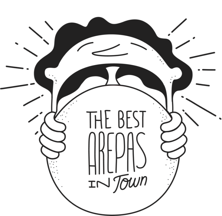 icon-graphic-best-arepas